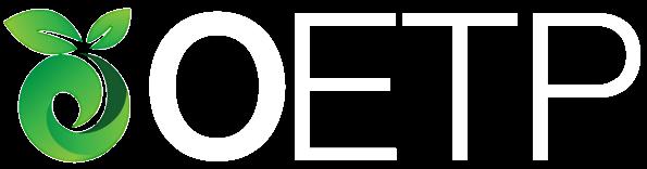 Closing Merits of NUST 2017 - OETP